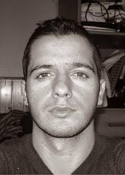 Javier Berzosa - Autor