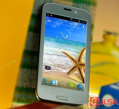 Search Results for: Harga Jual Hp Android Advan S5 Bekas