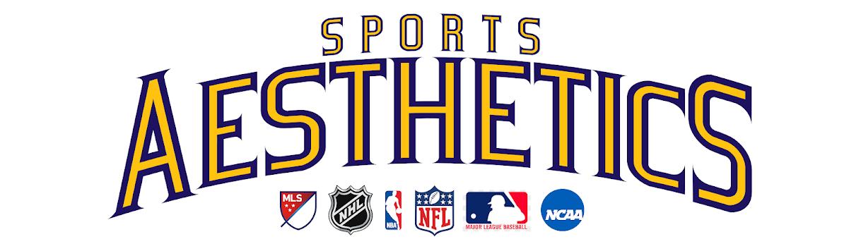 Sports Aesthetics - Uni Watch Fans Facebook