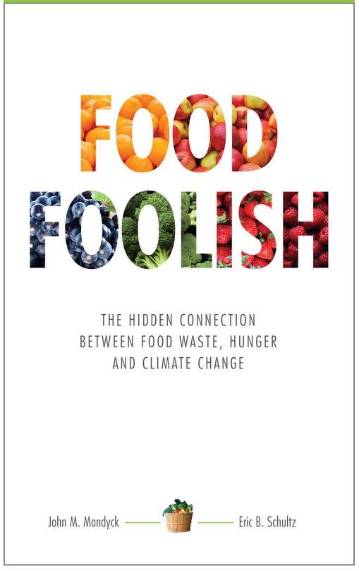 Food Foolish