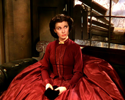 Vivien+Leigh+as+Scarlett+O'Hara+in+Gone+with+The+Wind+(1939).3.jpg (400×318)