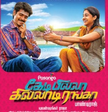 KBKR Songs Lyrics
