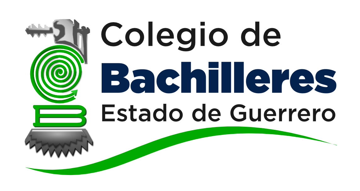 Colegio de bachilleres 4 colegio de bachilleres