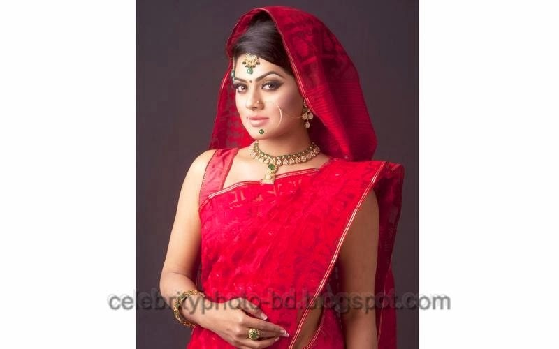 Hottest+Images+of+model+and+actress+Tisha,+Bangladesh003