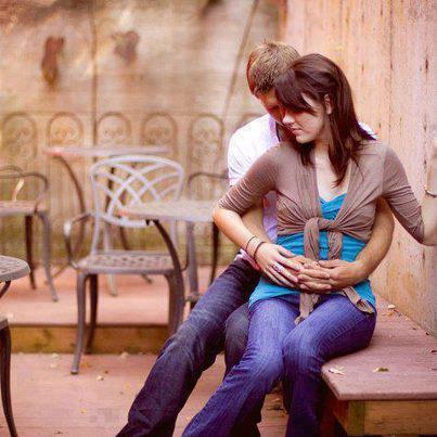 Sachi Mohabbat Ki Shayari For Girlfriend