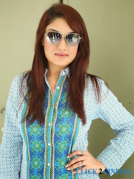 Sonia Agarwal Latest Photos and Stills