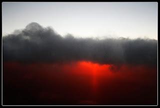 Castigo extra - Cielo - Infierno - Sergio Cossa