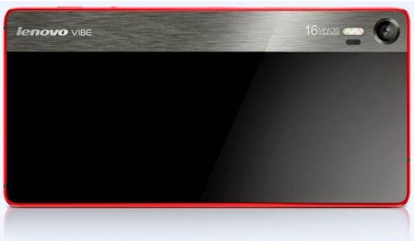 لينوفو تقدم آخر ابتكاراتها في Mobile World Congress 2015