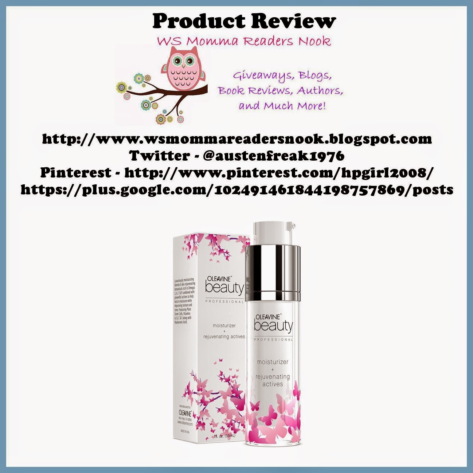 http://www.amazon.com/anti-aging-facial-moisturizer-ingredients-luxuriously/dp/b00p1q35n2/?keywords=facial+moisturizer