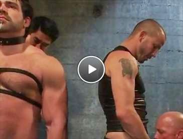from Magnus free vids of gay men