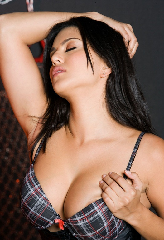 Maite perroni hot porn videos