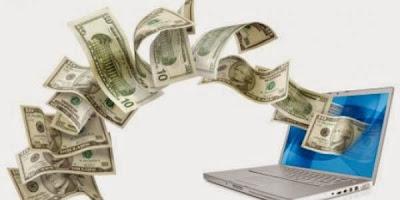 ganar dinero con las apuestas