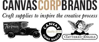 Projektowałam dla Canvas Corp Brands