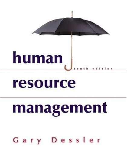 Human Resource Executive And: Education For All: Human Resource Management
