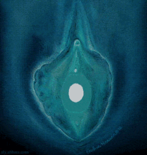 selaput-dara-hymen-vagina