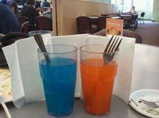 portal drinks Evening LOL   Portal Drinks