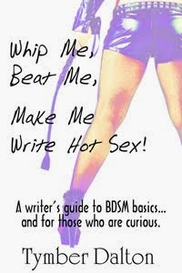 BDSM Guide for Writers