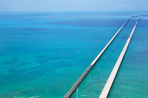 Key West A incrvel ilha da Flrida e de Miami  Dicas da Flrida