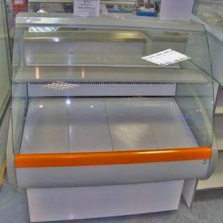 Фото покупаем холодильные витрины