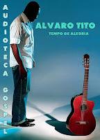 Álvaro Tito - Tempo de Alegria 2001