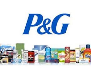 http://www.pgbrandsampler.com/select-coupons-samples-by-mail.jsp?brand=eds_brandsampler