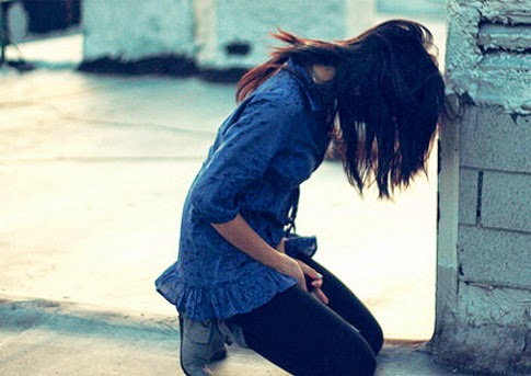 7 điều những cô gái thất tình nên làm