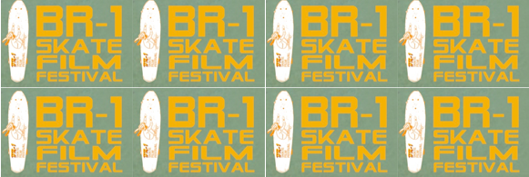 brskatefilmfestival