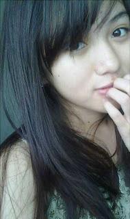 Most Beautiful Indonesian Girls