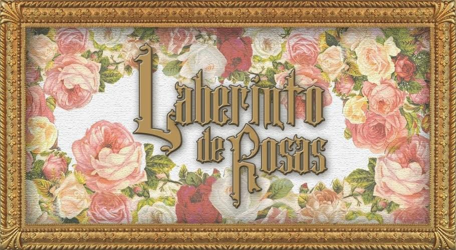 Laberinto de Rosas
