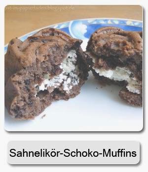 http://lost-im-papierladen.blogspot.de/2013/03/sahnelikor-schoko-muffins.html