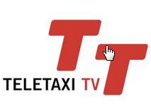 Tele Taxi TV España