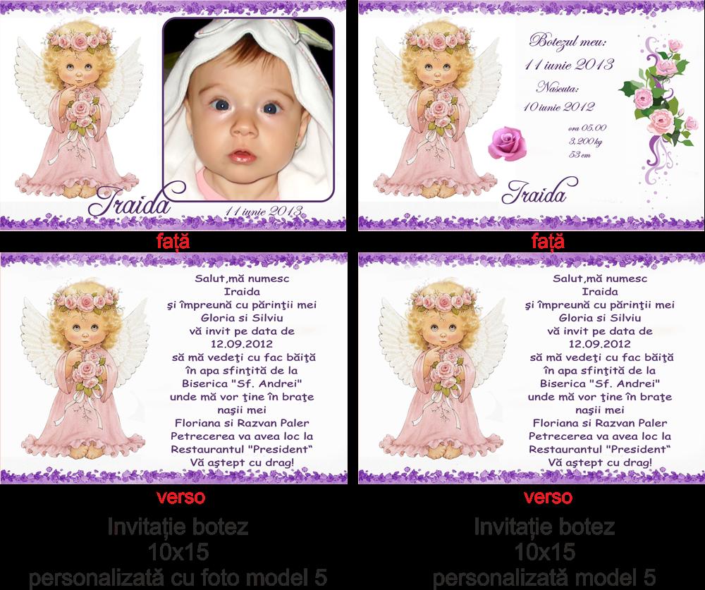 modele-asortate-botez-personalizate