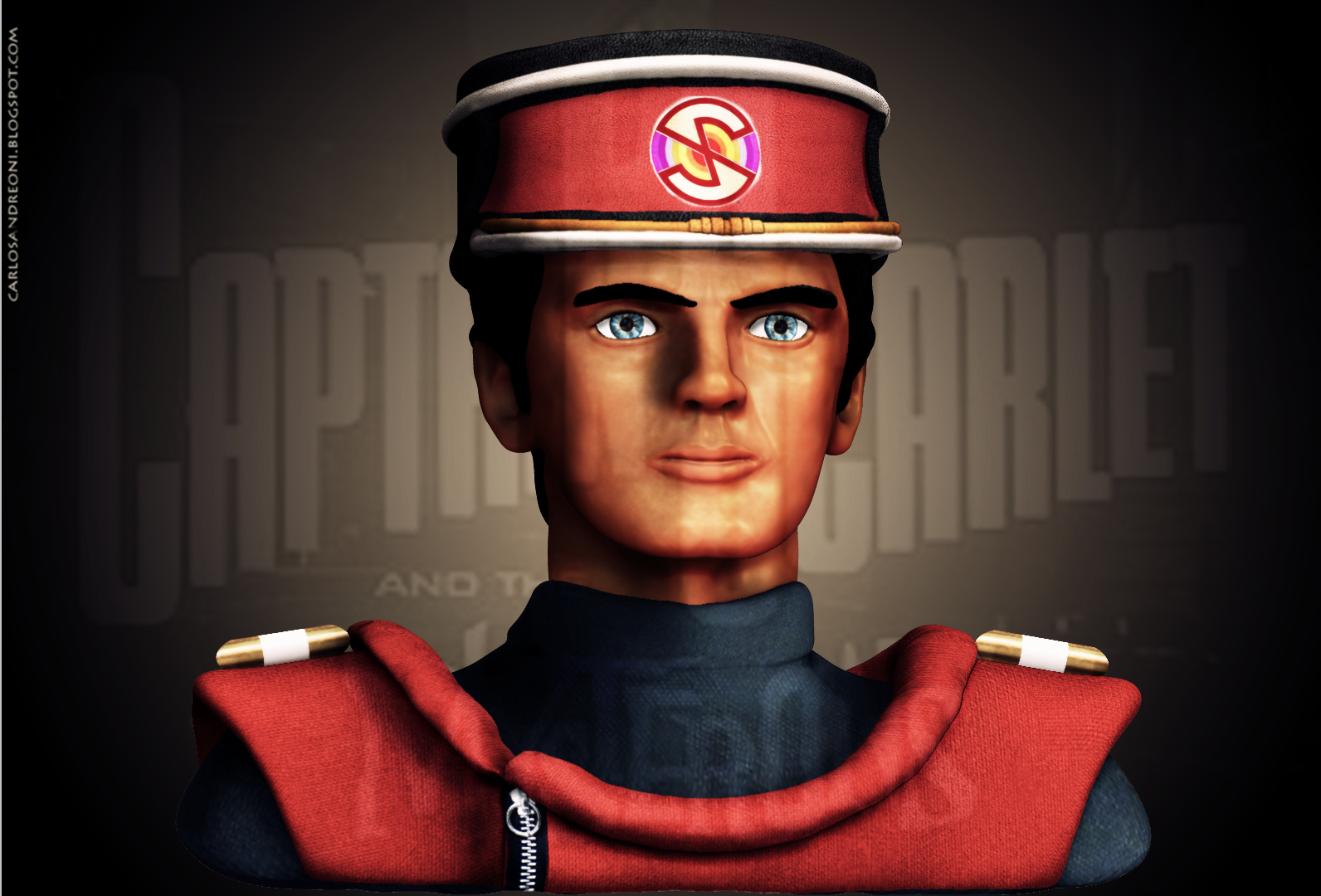Captain+Scarlet.png