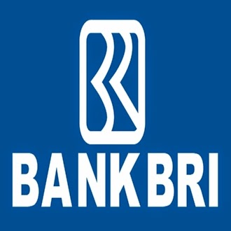 Loker Frontliner, Back Office di Bank BRI Terbaru