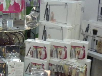 japanese cosmetics brands-92