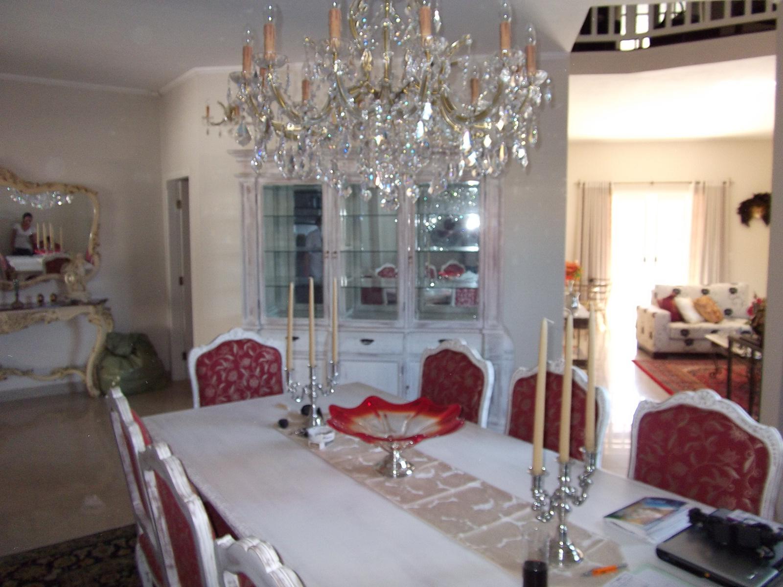 Blog Decoração de Interiores: Decoração Classica de Interiores