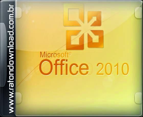 download torrent 32 bits baixar office 2010 crackeado