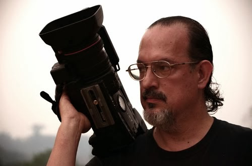 Alejandro Arroz
