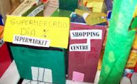 http://www.comohacermaquetas.blogspot.com/2013/11/mi-localidad.html