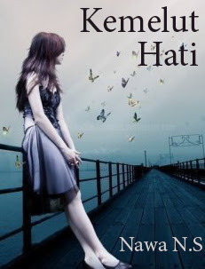 Download Novel : Kemelut Hati