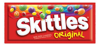 skittles Walgreens Deal: 2 Free Packages of Skittles