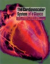 at a glance cardiovasculer