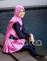 http://1.bp.blogspot.com/-ig7WOB9bWSc/UzT5T-V3QuI/AAAAAAAAIb0/7FIn1i8ngaY/s1600/baju-renang-muslimah-elzatta-warna+pink.jpg