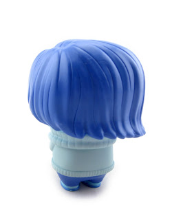 inside out funko pop sadness