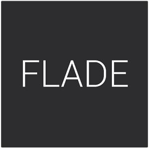 Flade v1.3.1.9