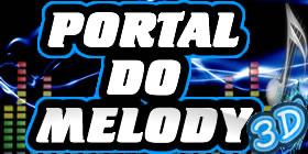 Portal do Melody