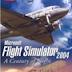 Download Game Microsoft Flight Simulator 2014