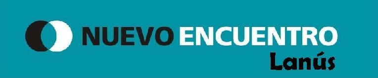 NUEVO ENCUENTRO - Lanus