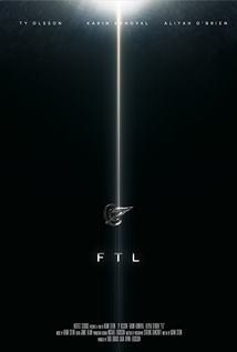 FTL Legendado (Curta-metragem)