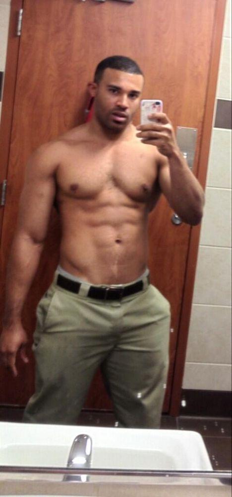 nude, explicit photos, gay, male, homoerotic, Homosexual, Jay Bentley, penis, model, partner., pornstar, stripper,